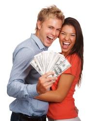 AAA Car Loan Estimated Costs