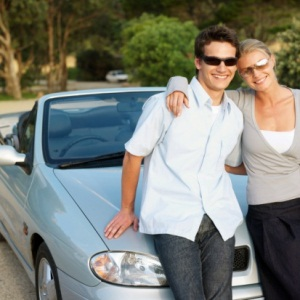 Save on Auto Car Loans