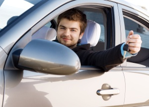 Bad Credit Used Auto Loan Modification