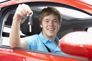 Auto Loans for People with Poor Credit