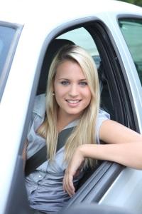 Avoiding Car Title Loans