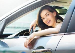 Bad Credit Used Car Financing with Local Car Loans