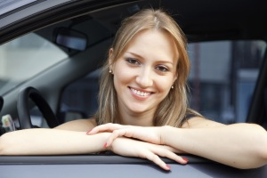 Bad Credit Mobile Auto Loans