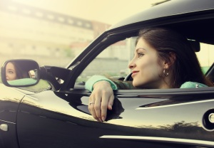 Best Car Loans with Bad Credit Scores