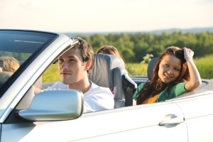 Dealer Products for Auto Loans