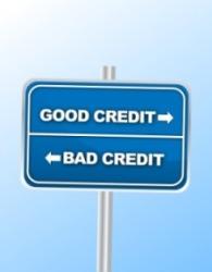 Free Credit Score Reports