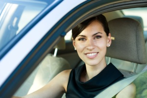 Get a Car Loan with 530 Credit