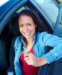 Get Approved for Bad Credit Used Auto Loan Quickly