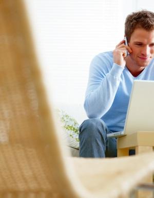 Secured Credit Card to Repair Bad Credit
