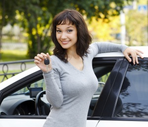 How to Be a Cosigner