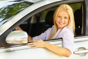 How to Get an Auto Loan with No Credit