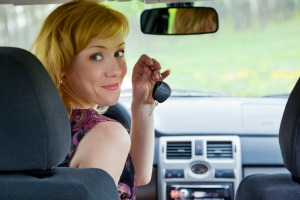 Loans to Buy a Used Car with Very Bad Credit