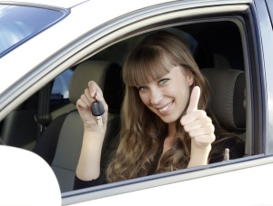 Local  Bad Credit Car Loans