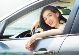 Long Term Auto Loans