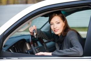 No Credit History Used Car Loans
