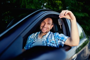 No Credit Used Car Loan Financing