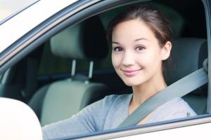 Quick Car Loan