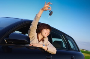 Auto Loans after Repossession