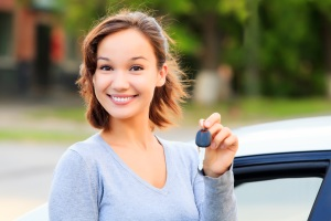 Saving Money with a Bad Credit Auto Loan