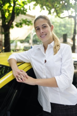 Used Car Financing with Tips