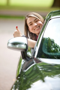 Setting yourself up for a Bad Credit Auto Loan