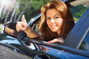 Tips for Buying a Car with Cash
