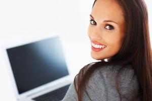 Understanding Credit Denial Notifications