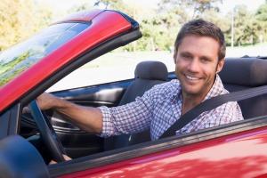 Used Car Interest Rates Bad Credit