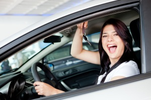 Used Cars with Bad Credit Score No Credit History