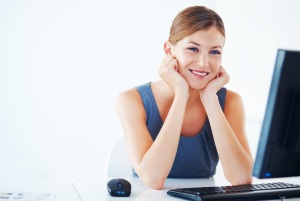 Ways to Refinance an Auto Loan